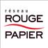 Rouge Papier