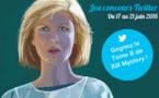 "Concours Twitter : gagnez la BD ""XIII Mystery, Tome 8 - Martha Shoebridge"""